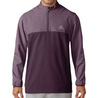 Adidas Golf Windshirts
