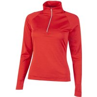 Galvin Green Ladies Sweaters Pullovers