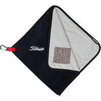 Titleist Golf Towels