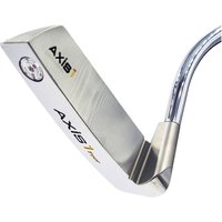Axis1 Tour Putter