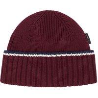 Ted Baker Golf Strroll Ribbed Knit Hat