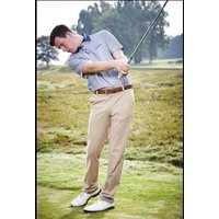 Stromberg Golf Trousers