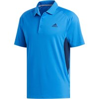 Adidas Ultimate 365 Climacool Solid Polo
