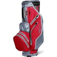 Sun Mountain H2NO Cart Golf Bag