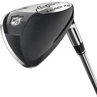 Wilson Launch Pad Graphite Golf Irons