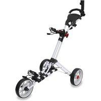 EZE Glide Smart Fold Trolley