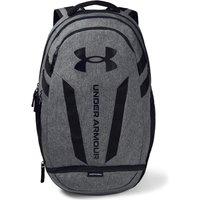 Under Armour 50 Hustle Backpacks