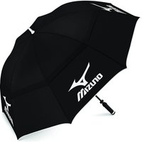Mizuno Golf Umbrellas