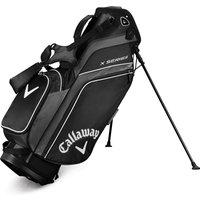 Callaway X Series Stand Golf Bag