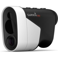 Garmin Approach Z82 Laser Range Finder