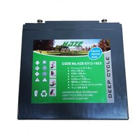 Motocaddy Battery No bag or cable