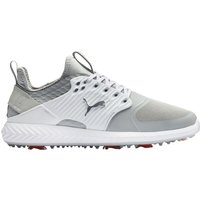 Puma Ignite PWRAdapt Caged Golf Shoes