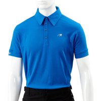 Benross Pro Shell X Polo Shirts