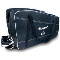 Clicgear 80 Travel Bags