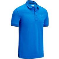 Callaway Polo Shirts