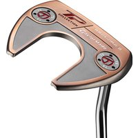 TaylorMade TP Patina Collection Ardmore 2