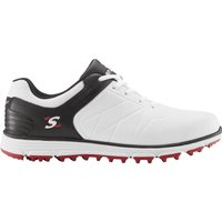 Stuburt Evolve II Spikeless Golf Shoes