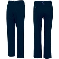 Dwyer and Co Golf Trousers