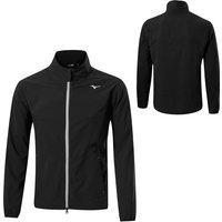 Mizuno Golf Jackets