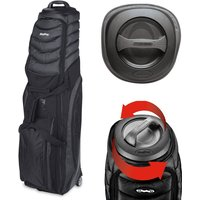 BagBoy Golf Travel Covers