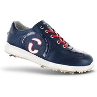 Duca del Cosma Masters Golf Shoes