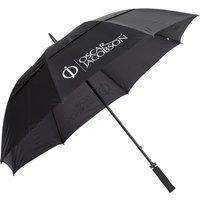 Oscar Jacobson Umbrella