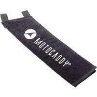 Motocaddy Deluxe Trolley Towels