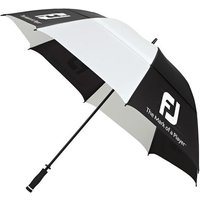 Footjoy Golf Umbrellas