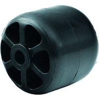 Laufrolle passend für John-Deere (98,5 mm)
