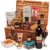 The Luxury Collection Hamper