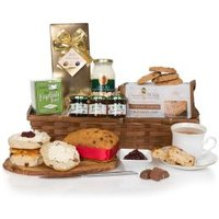 Luxury Cream Tea Gift