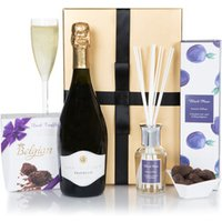 Prosecco Sensation Gift For Her