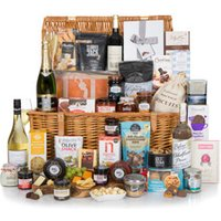 Ultimate Gourmet Feast Hamper