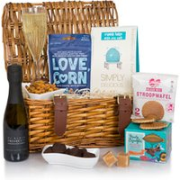 Prosecco Sharing Hamper