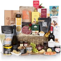 The Family Christmas Hamper