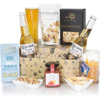 Valentines Day Hamper For Him