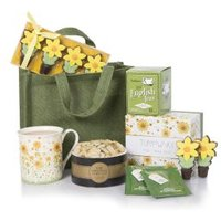 Mothering Sunday Hamper