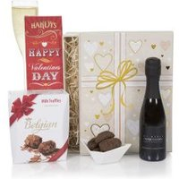Romantic Hearts Hamper