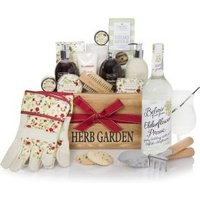 Gardeners Delights Hamper