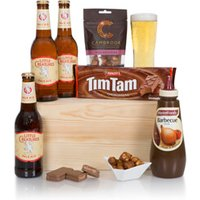 Australian Beer Hamper