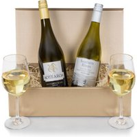 Luxury New Zealand Wine Gift