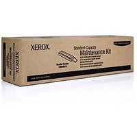 Original Xerox 108R00675 Service-Kit