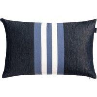 Kissenhülle »Tone Stripe«, Gant (1 Stück), mit Streifen