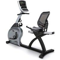 Vision Fitness Sitz-Ergometer »R20«