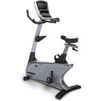 Vision Fitness Ergometer U40i auf Bestes im Test ansehen