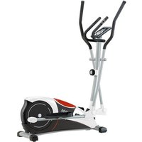 BH Fitness Crosstrainer »Athlon«