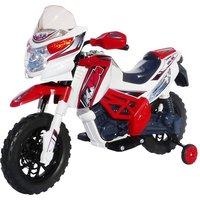 E-Kindermotorrad ACTIONBIKES MOTORS J518 Kinder ab 3 Jahre 6