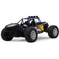 Jamara RC-Auto »Dakar – Desert Buggy«*