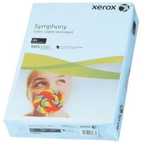 Xerox Farbiges Papier »Symphony«