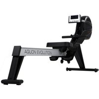 Finnlo by Hammer Rudergerät »Ergometer Rower Aquon Evolution«